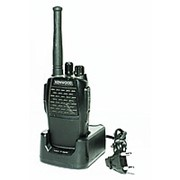 Радиостанция Kenwood TK-520S фото