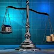 Юридическая помощь при составлении завещаний, наследственных договоров фото