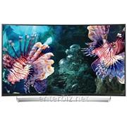 Телевизор LG 55UG870V DDP, код 116843 фото