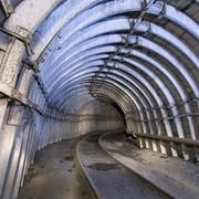 Оборудование горно-шахтное взрывозащищенное фото