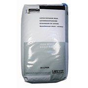 Lewatit (Леватит) MonoPlus M 500 OH фото