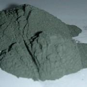 Малоуглеродистый карбид вольфрама фото