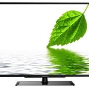 LCD (ЖК)-телевизор Liberton D-LED 2822 ABHDR фото