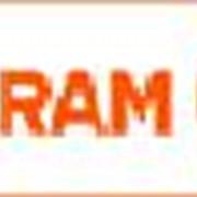 Люминесцентная лампа Osram, Германия фото