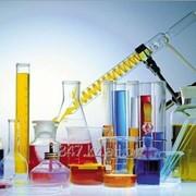Аскорбиновая кислота, имп. фото