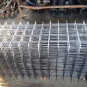Сетка для кирпичной кладки 65х65х4 Киев , Днепропетровск фото