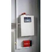 Проектирование и монтаж охранно пожарной сигнализации фото