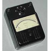 Вольтметры, амперметры Е 349М, Е 350М от производителя фото