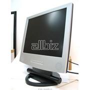 Монитор BenQ V920 glossy-black фото