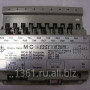 Модули связи оптические МС-9, МС-5, МС-2 фото