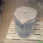 Лента термоусаживающаяся радиационно-модифицированная ДРЛ-Л фото