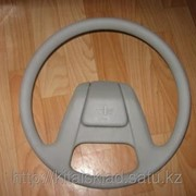 Рулевое колесо FAW 1041 Руль фото