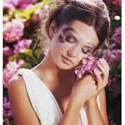 Курсы визажа визажист-стилист Your Style фото