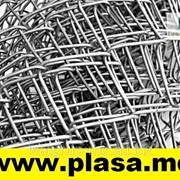 PLASA METALICA IN MOLDOVA,СЕТКА МЕТАЛЛИЧЕСКАЯ В МОЛДОВЕ фото