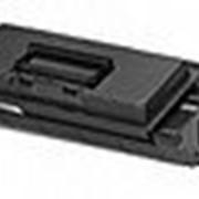 Заправка с заменой чипа картриджа Xerox Phaser 3500 (106R01149) фото