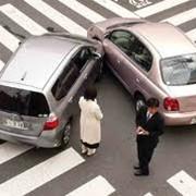 Обязательное страхование гражданской ответственности владельцев ТС фото