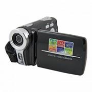 Видеокамера DV-K 109 фото
