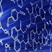 3.4-Дигидроксибензальдегид, 97% фото