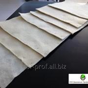 Дорнит(геотекстиль) материал геосинтетический нетканый фото