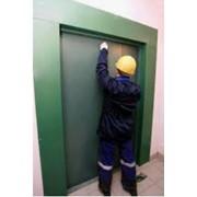 Текущий и капитальный ремонт лифтов в Одессе и Одесской области фото