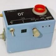 Ородиметр газа ОГ фото