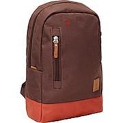Городской рюкзак Bagland Donatti 0011666 фото