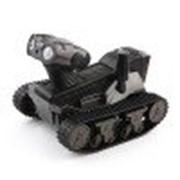 Игрушка Spy Tank ROVOSPY WiFi для iOS и Android фото