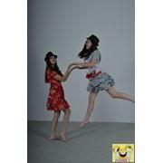 Fashion вечеринка для девочек. Teenagers фото