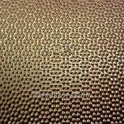 Набоечный лист TOPY 800*600*6 мм тёмно-коричневый фото