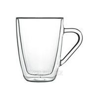 Кружка Luigi Bormioli Termic Glass (10356/01) фото