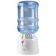 Раздатчик воды Ecotronic L2-WD фото