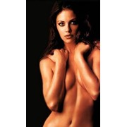 Уменьшение груди фото
