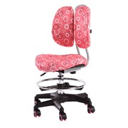 Детское компьютерное кресло Байти фото