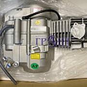 Двигатель 160см3 ZS160YMJ нижний стартер полн.комплект фото