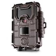 Камера BUSHNELL TROPHY CAM AGGRESSOR HD, 3,5-14Мп, реакция 0,2сек, день/ночь,фото/видео/звук,SD-слот,дистанция DISC фото