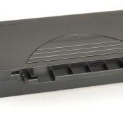 Аккумулятор (акб, батарея) для ноутбука Acer BTP-58A1 7800mah Black фото
