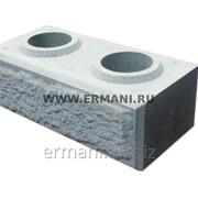 Форма кирпича Лего - декоративный фото
