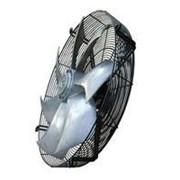 Осевой вентилятор Ziehl-Abegg FN031-4ED.WD.A7 (153416) фото