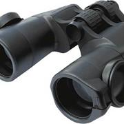 Бинокль Yukon Pro 16х50 WA без светофильтров фото