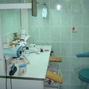 Эндодонтическое лечение фото