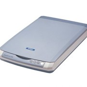Сканер Epson GT-1500 фото