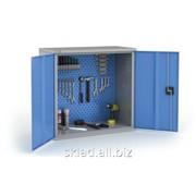 Шкаф инструментальный КД-63-АИ фото