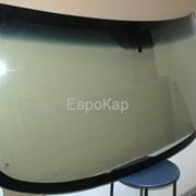 Автостекло лобовое Chevrolet Express / GMC Savana фото