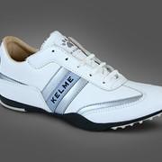 Обувь женская модель 68110-5 фото