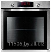 Духовой шкаф Samsung NV6786BNESR фото