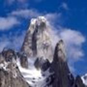 Пакистан фото