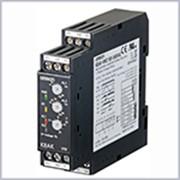 Устройства контроля K8AK-VS, арт.364 фото