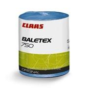 Шпагат сеновязальный CLAAS Baletex 750 фото