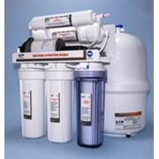 5-ступенчатый фильтр для очистки воды обратного осмоса, Raifil фото