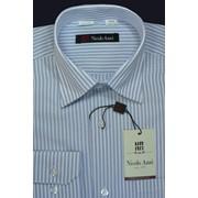 Рубашка NICOLO ANGI 251111-18 фото